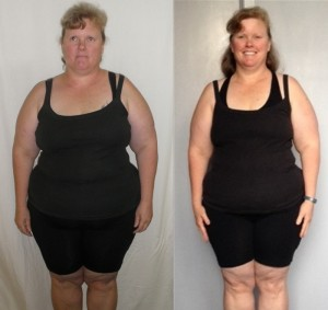 Linda.Before&After