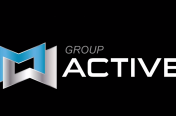 Group Active