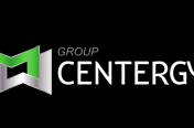 Group Centergy